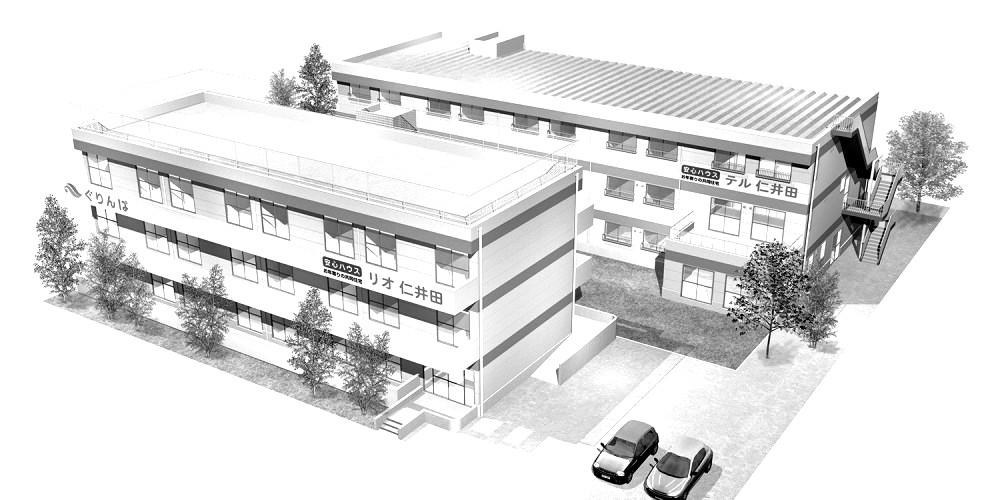 '09 ホテル