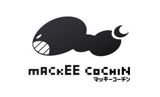 MACKEE COCHIN